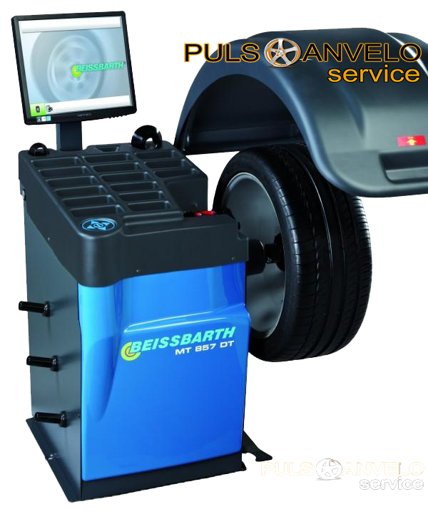 http://serviceautobv.ro/wp-content/uploads/2017/10/13-2-600x721.png
