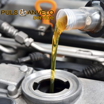 http://serviceautobv.ro/wp-content/uploads/2017/10/2-3-400x400.png